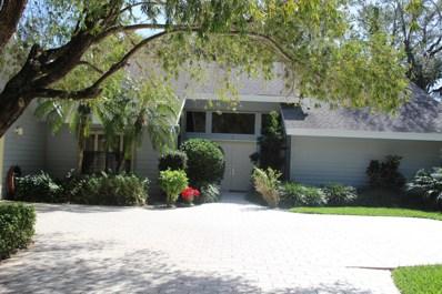8 Kingston Court, Stuart, FL 34996 - MLS#: RX-10411808