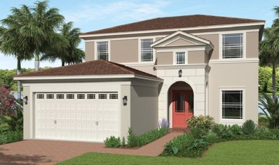 5928 Buttonbush Drive, Loxahatchee, FL 33470 - MLS#: RX-10411837