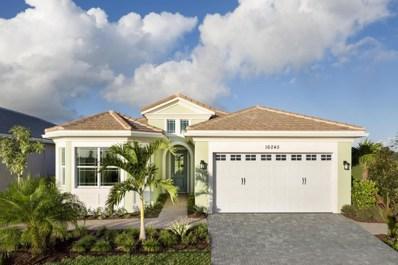 Loxahatchee, FL 33470