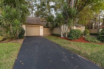 212 Wood Dale Drive, Wellington, FL 33414 - MLS#: RX-10411906