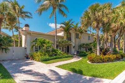 202 Colony Road, Jupiter, FL 33469 - MLS#: RX-10411922