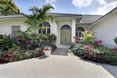 5394 Point Lane E, Jupiter, FL 33458 - MLS#: RX-10411953