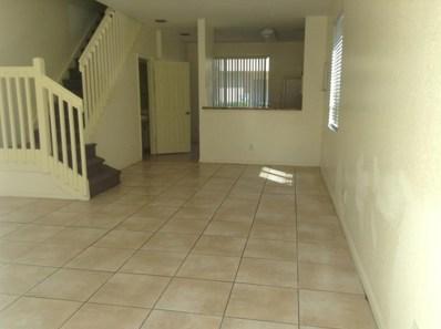 1936 Hibiscus Lane, Riviera Beach, FL 33404 - MLS#: RX-10411981