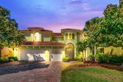 9767 Coronado Lake Drive, Boynton Beach, FL 33437 - MLS#: RX-10411995