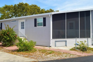 5276 Keel Way, Fort Pierce, FL 34949 - MLS#: RX-10412045