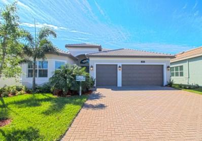 9049 Golden Mountain Circle, Boynton Beach, FL 33473 - MLS#: RX-10412067