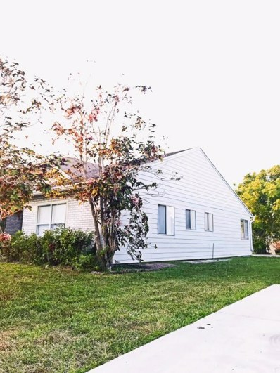 8293 Cedar Hollow Lane, Boca Raton, FL 33433 - MLS#: RX-10412086