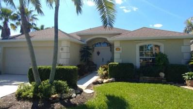 428 NW Emilia Way, Jensen Beach, FL 34957 - MLS#: RX-10412152