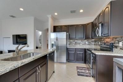 130 Monterey Bay Drive, Boynton Beach, FL 33426 - MLS#: RX-10412174