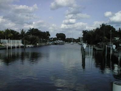2463 Azure Circle, Palm Beach Gardens, FL 33410 - MLS#: RX-10412214