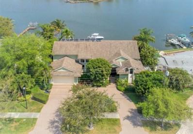 228 Country Club Drive, Tequesta, FL 33469 - MLS#: RX-10412217