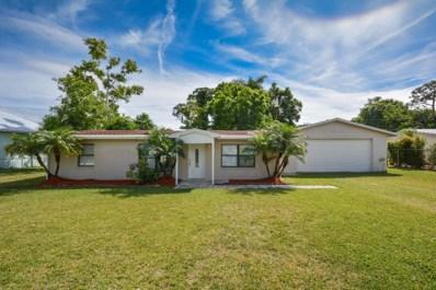1026 SW 37th Street, Palm City, FL 34990 - MLS#: RX-10412303