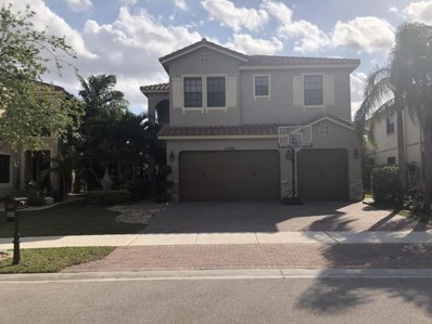 11294 NW 72nd Place, Parkland, FL 33076 - MLS#: RX-10412361