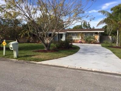 110 Heron Parkway, West Palm Beach, FL 33411 - MLS#: RX-10412447