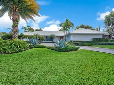 249 Sudbury Drive, Atlantis, FL 33462 - MLS#: RX-10412478
