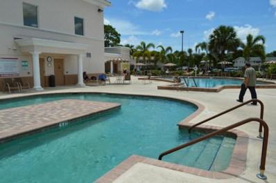 69 Northampton D, West Palm Beach, FL 33417 - MLS#: RX-10412511