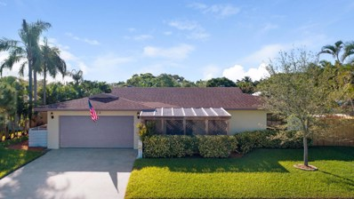 904 Alamanda Drive, North Palm Beach, FL 33408 - MLS#: RX-10412543