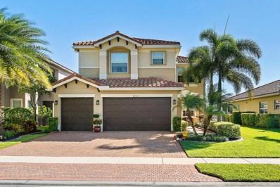 8400 Serena Creek Avenue, Boynton Beach, FL 33473 - MLS#: RX-10412639