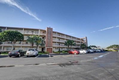 2025 Newcastle B, Boca Raton, FL 33434 - MLS#: RX-10412648