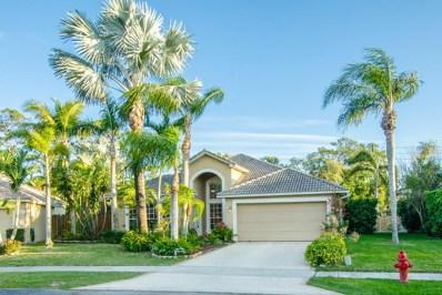 4451 Sunset Cay Circle, Boynton Beach, FL 33436 - MLS#: RX-10412707