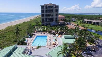 2400 S Ocean Drive UNIT 2336, Fort Pierce, FL 34949 - MLS#: RX-10412876