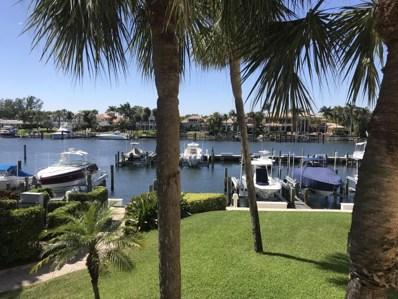 522 Oak Harbour Drive, Juno Beach, FL 33408 - MLS#: RX-10412902
