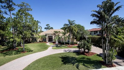 6108 Wildcat Run, West Palm Beach, FL 33412 - MLS#: RX-10412922