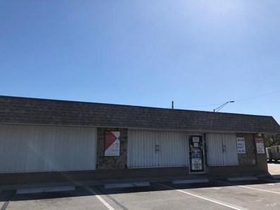 2512 Orange Avenue, Fort Pierce, FL 34947 - MLS#: RX-10412975