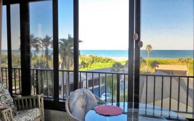 2400 S Ocean Drive UNIT 4341, Fort Pierce, FL 34949 - MLS#: RX-10413004
