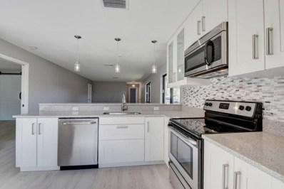 1662 Palmland Drive, Boynton Beach, FL 33436 - MLS#: RX-10413032