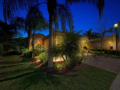 11168 SW Birch Tree Circle, Port Saint Lucie, FL 34987 - MLS#: RX-10413065