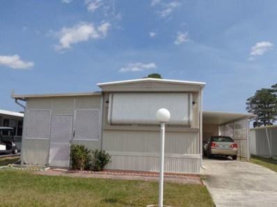 14022 Kingston Bay, Boynton Beach, FL 33436 - MLS#: RX-10413323