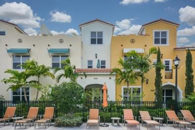 3662 Voaro Way, West Palm Beach, FL 33405 - MLS#: RX-10413345