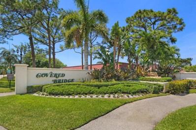491 Holyoke Lane, Lake Worth, FL 33467 - MLS#: RX-10413346