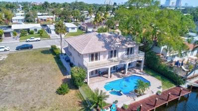 1326 Avocado, Fort Lauderdale, FL 33315 - MLS#: RX-10413387