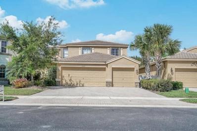 10353 White Pinto Court, Lake Worth, FL 33449 - MLS#: RX-10413398