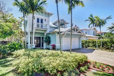 930 SW 21st Lane, Boca Raton, FL 33486 - #: RX-10413424