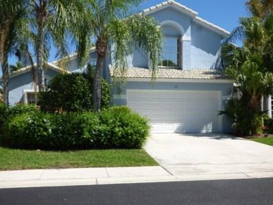 125 Cypress Cove, Jupiter, FL 33458 - MLS#: RX-10413456