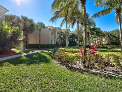 248 Village Boulevard UNIT 3103, Tequesta, FL 33469 - MLS#: RX-10413459