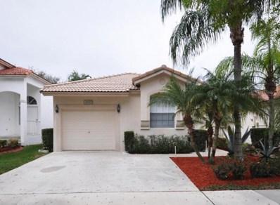 4992 Pelican Street, Coconut Creek, FL 33073 - MLS#: RX-10413498