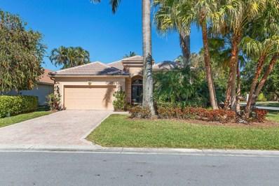 8155 Cypress Point Road, West Palm Beach, FL 33412 - MLS#: RX-10413560