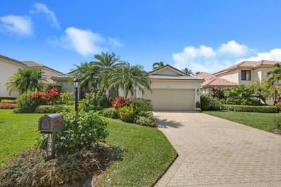 13789 Le Havre Drive, Palm Beach Gardens, FL 33410 - MLS#: RX-10413688