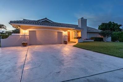 1799 SW 7th Avenue, Boca Raton, FL 33486 - MLS#: RX-10413871