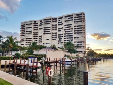 4101 N Ocean Boulevard UNIT D-403, Boca Raton, FL 33431 - MLS#: RX-10413903