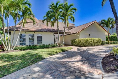 2692 NW 23rd Way, Boca Raton, FL 33431 - MLS#: RX-10413907