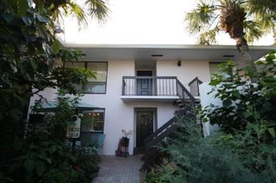 3820 Quail Ridge Drive N UNIT Blue He>, Boynton Beach, FL 33436 - MLS#: RX-10414020