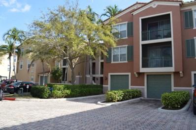 11710 Saint Andrews Place UNIT 103, Wellington, FL 33414 - MLS#: RX-10414053