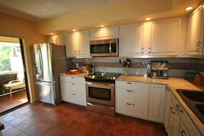 11126 Quail Covey Road UNIT Mocking>, Boynton Beach, FL 33436 - MLS#: RX-10414108