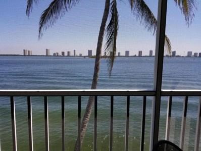 100 Doolen Court UNIT 305, North Palm Beach, FL 33408 - MLS#: RX-10414126