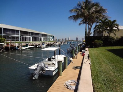 117 Lehane Terrace UNIT 207, North Palm Beach, FL 33408 - MLS#: RX-10414150